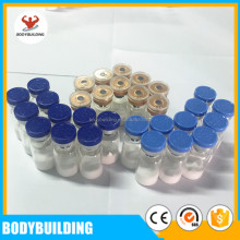 Wholesale HGH powder Growth Hormone HGH 191AA somatropin for health,191AA GH,HGH Somatotropin HGH Frag 176-191 high quality