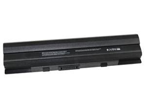 Replacement laptop battery for Asus Eee Pc 1201Hab-Rb 4400mAh, Asus Eee Pc 1201Hab-Rb 4400mAh high quality replacement laptop battery