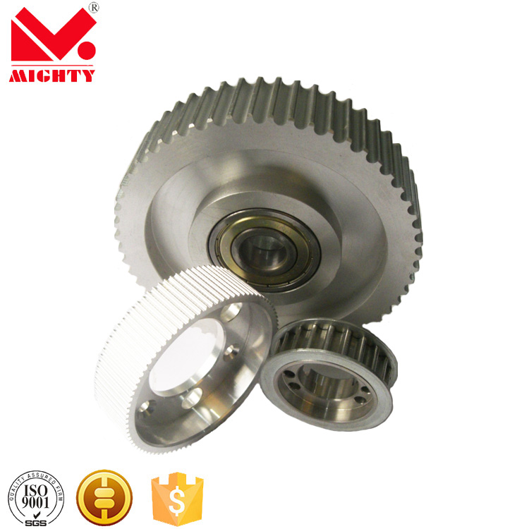 Motor Belts And Pulleys Timing Chain Tensioner For Fenner Timing Belt - Buy  Motor Belts And Pulleys,Fenner Timing Belt,Timing Chain Tensioner Product
