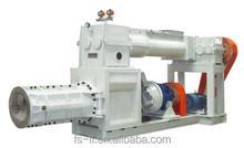 Foshan Machines for brick making production line