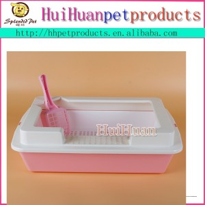 China Wholesale Cleaning Product Cat Toilet