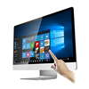 /product-detail/wholesale-i3-7100u-touch-screen-led-all-in-one-tv-pc-desktop-computer-for-imac-design-62165091094.html