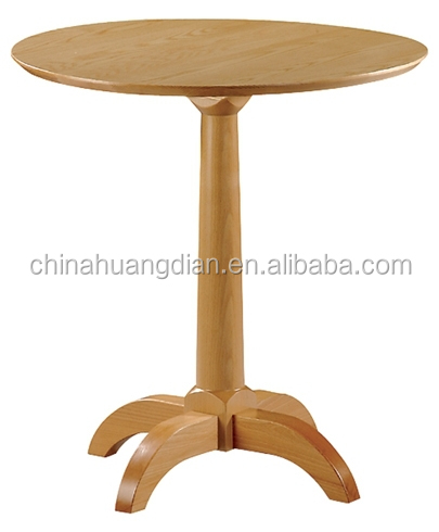 Marble Top Corner Table, Marble Top Corner Table Suppliers And  Manufacturers At Alibaba.com
