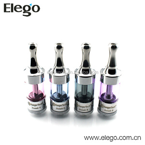 Good news!Promotion!!!Wholesale Hot Selling Original kangertech Kanger Protank 2 Atomizer in Stock