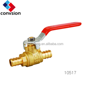 Pex Ball Valve 3 4 Inch Wholesale, Home Suppliers - Alibaba