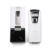 Automatic digital battery operated remote control timing air freshener dispenser