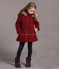 new products cac4d 06938 Promozione Giovani Ragazze Cappotti, Shopping online per ...