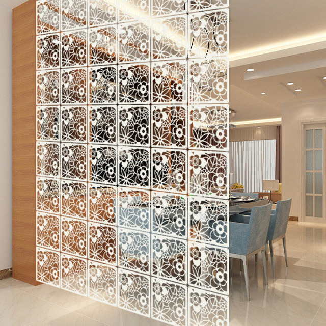 Buy Cheap China room divider lowes Products Find China room divider