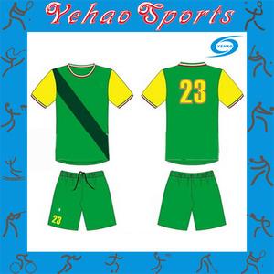 73dedfcbba1 mia hamm bayern soccer jersey replica soccer jerseys