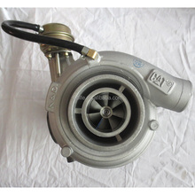 High Performance turbo upgrade replacement S200AG 148782 3126 C7 Engine Turbocharger 103-2081 950G 103-2081 for CAT3126B Truck