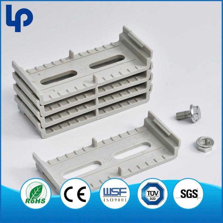Clamp Connection Wire, Clamp Connection Wire Suppliers and ...