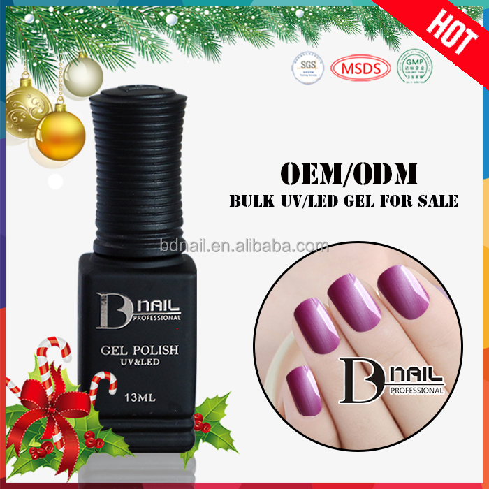 cosmetic case non-smell crystal gel nail polish 15 ML 114 COLOR uv gel cat eye BEST price