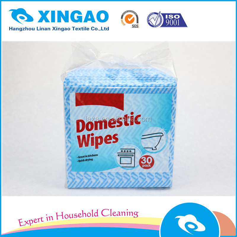 100% micro fibre towel / microfiber cloth