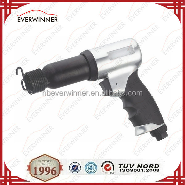 190mm Air Hammer Pneumatic Tool