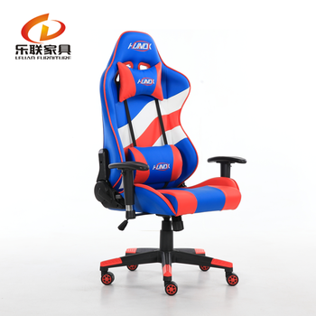Fabulous Custom Gaming Chair Computer Game Chair Buy Gaming Chair Computer Game Chair Custom Gaming Chairs Product On Alibaba Com Ocoug Best Dining Table And Chair Ideas Images Ocougorg