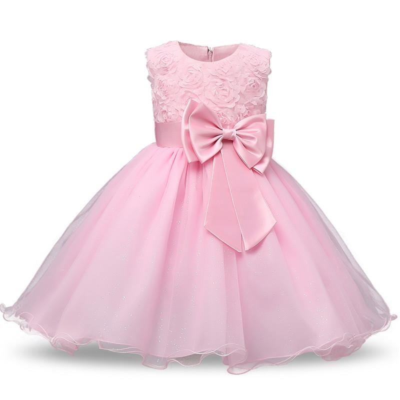 Venta al por mayor vestidos de princesas para fiestas infantiles ...