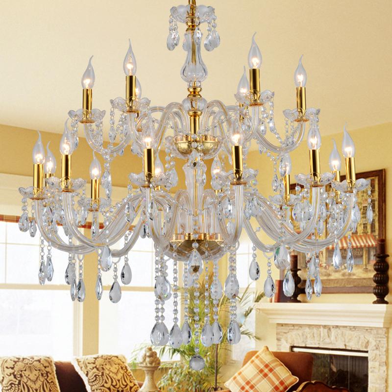 grand lustre promotion achetez des grand lustre promotionnels sur alibaba group. Black Bedroom Furniture Sets. Home Design Ideas