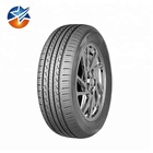 175/70R13 Rubber Car Tyres Pattern XP1 Tire Manufacturer