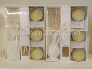 Hot Sale Room Scent Aroma 0298 Reed Diffuser