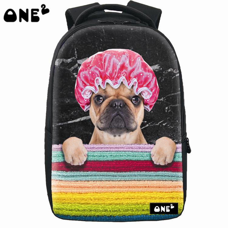 Venta al por mayor patron bolso perro pequeño-Compre online los ...