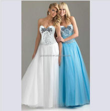 ... robe conceptions longue robe de soirée modèles alibaba robe de