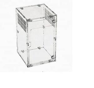 Terrarium Pet Reptile Cage Wholesale Reptile Cages Suppliers Alibaba
