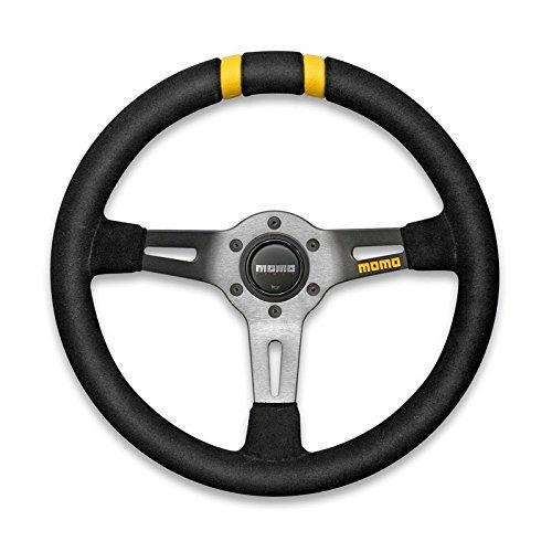70-72 Nissan 521 Pickup MOMO Steering Wheel Hub Adapter 71