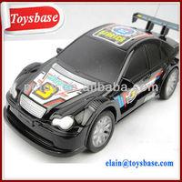 Super cheap 1 32 rc car