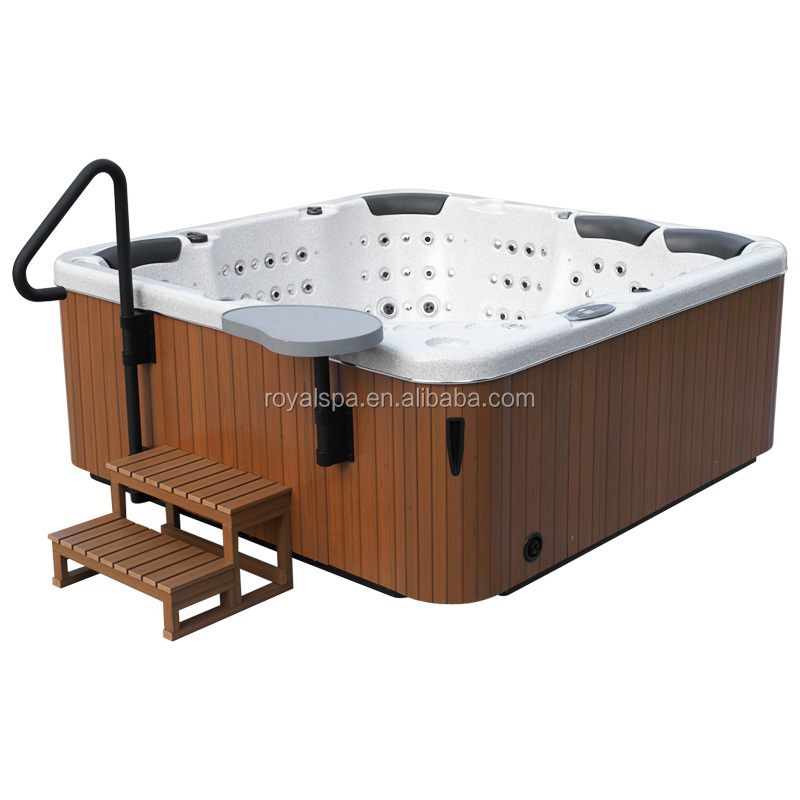 Fiberglass Hot Tub Shells Wholesale, Hot Tub Suppliers - Alibaba