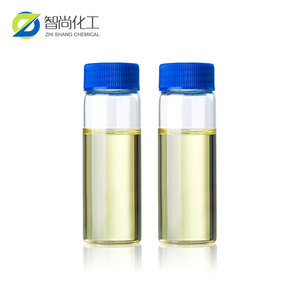 Factory supply and free sample Phytic acid cas 83-86-3