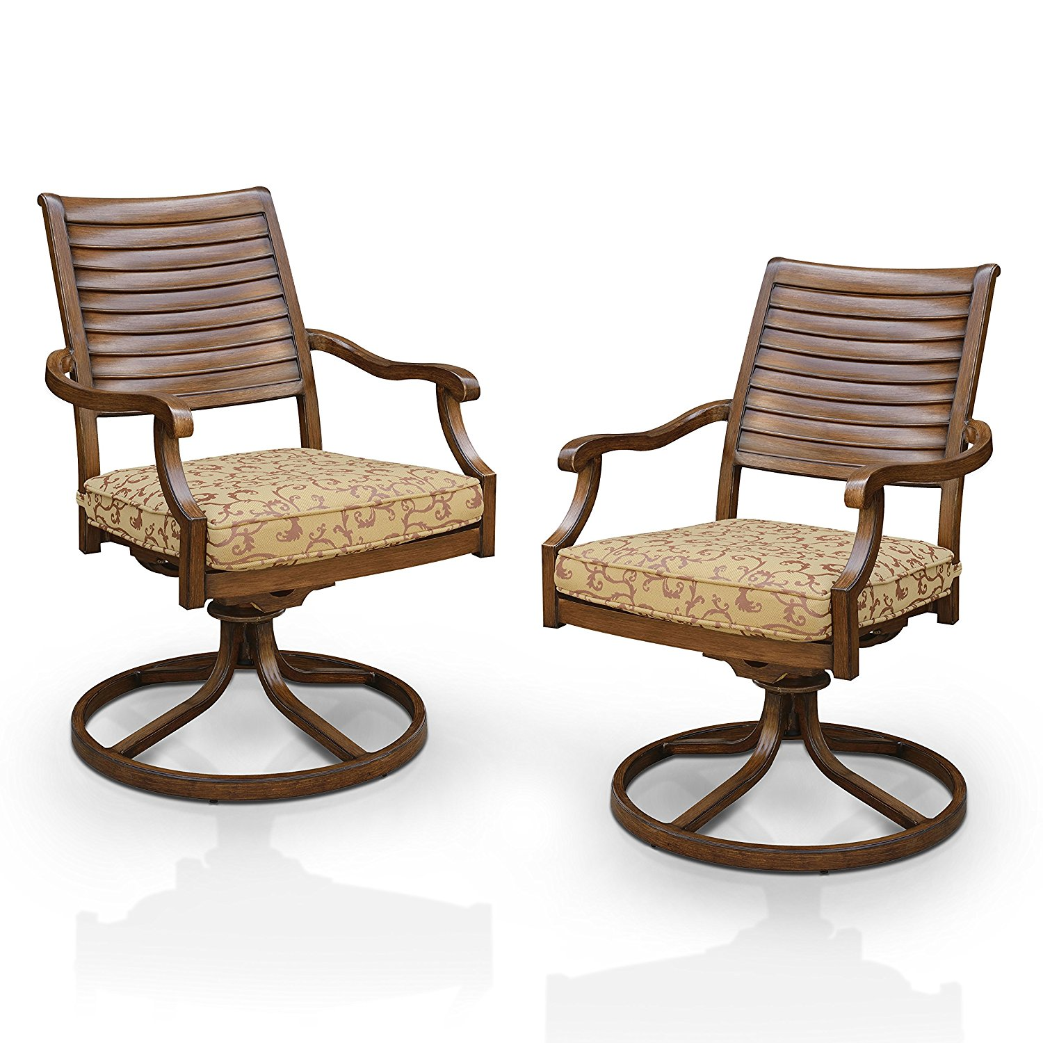 cheap rocking chairs find rocking chairs deals on line at alibaba com