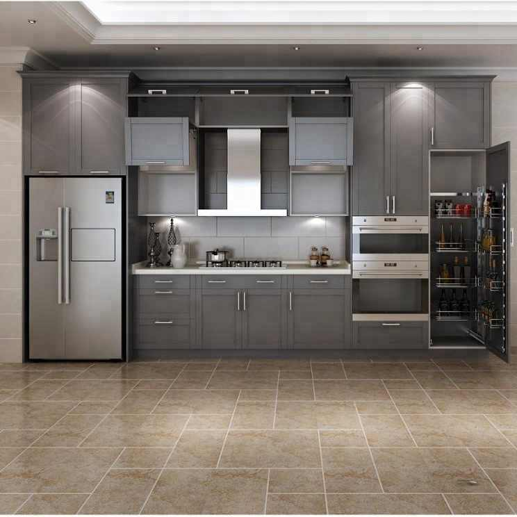 Source Welbom Best Selling Kitchen Cabinets In Lahore On M Alibaba Com
