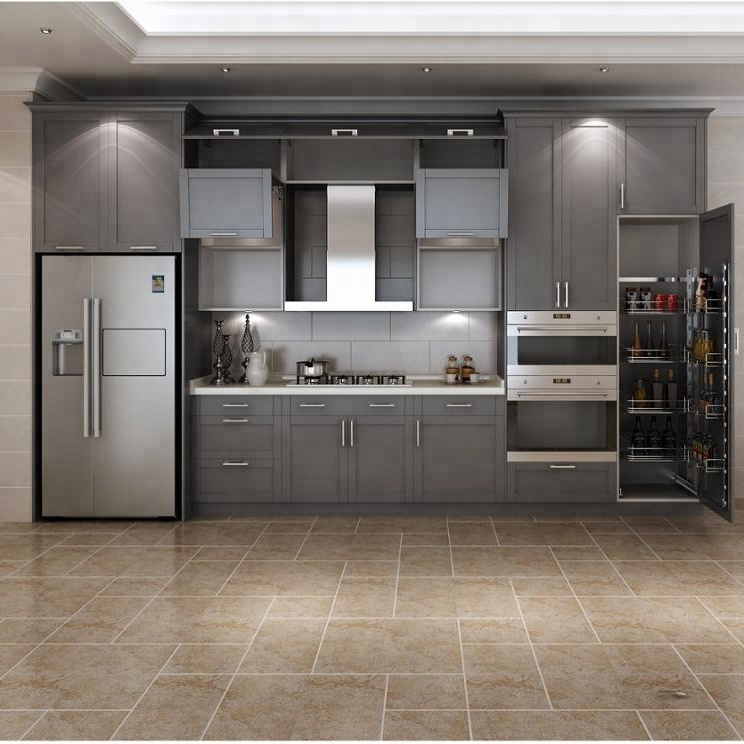 Welbom Best Selling Kitchen Cabinets In Lahore Buy Kitchen