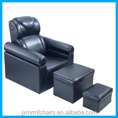 massage chair for sale near me. used portable massage chair, chair suppliers and manufacturers at alibaba.com for sale near me