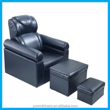 professional massage chair for sale. used portable massage chair, chair suppliers and manufacturers at alibaba.com professional for sale