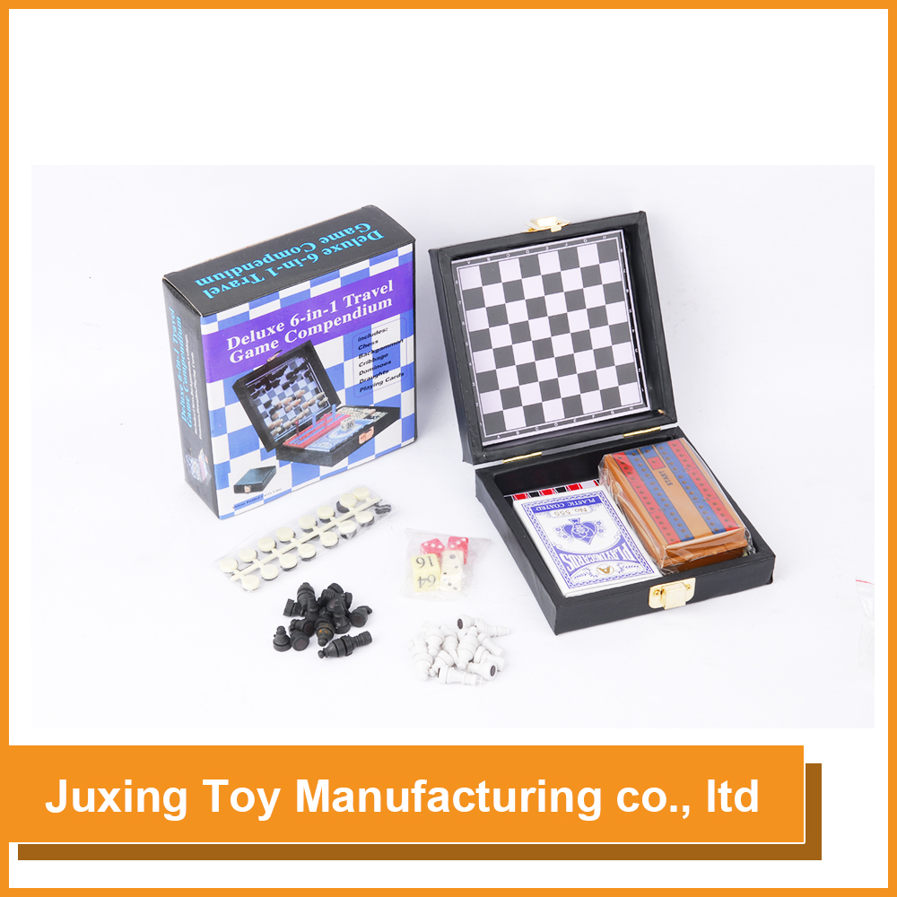 Hot-Selling High Quality Low Price chess pieces manufacturers , chess for game