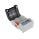 Cheap Mini Portable Bluetooth Mobile Thermal Printer for Receipt and photo printing for express