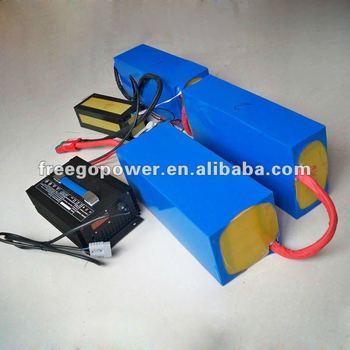 12v lipo battery 40ah lifepo4 batterty pack buy 12v lipo battery lifepo4 lifepo4 batterty. Black Bedroom Furniture Sets. Home Design Ideas