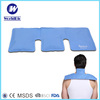 Body Comfort Hot and Cold Packs as Medical Rehabilitation ,hot cold Cooling pad