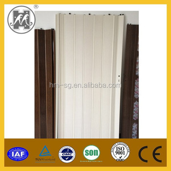 Pvc Folding Doorplastic Accordion Doorsliding Door Buy Pvc