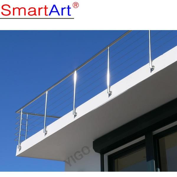 stainless steel glass RAILING 13.jpg