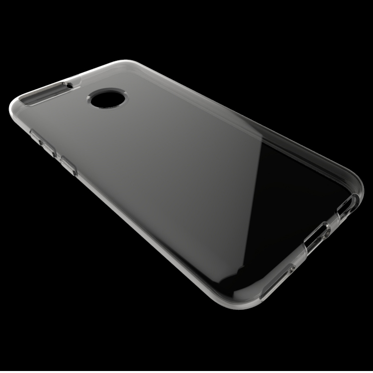 buy popular 7c686 ead05 Transparent Tpu Case For Xiaomi Mi A1 Clear Case Cover - Buy For Xiaomi Mi  A1 Clear,For Xiaomi Mi A1 Clear Case,For Xiaomi Mi A1 Clear Cover Product  ...