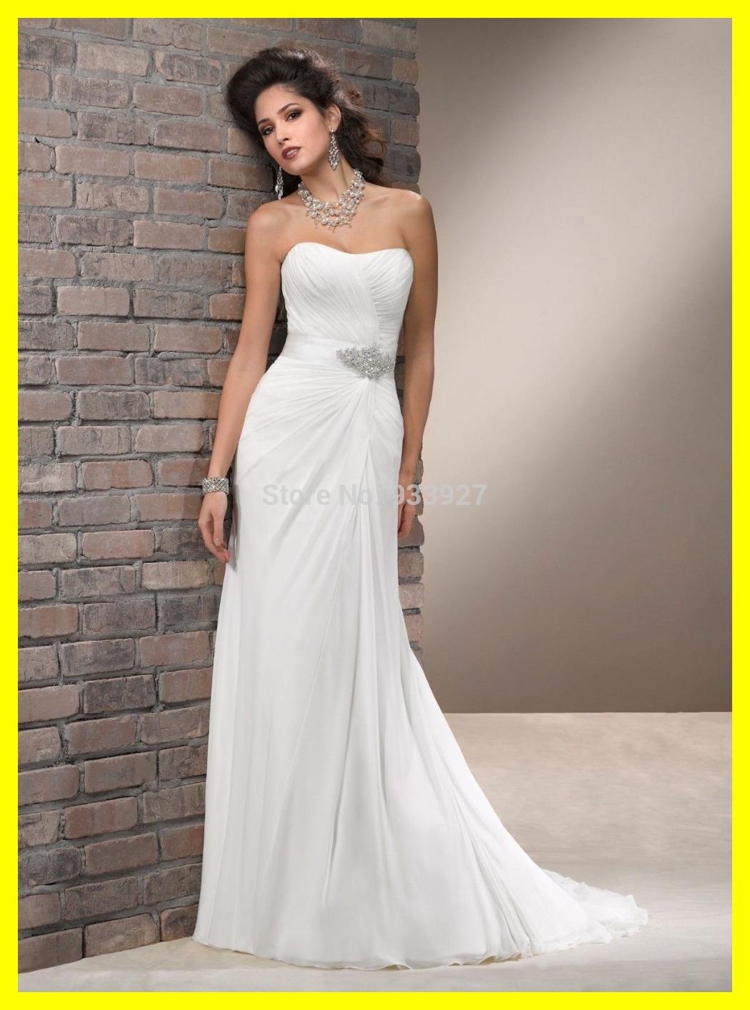 9ffb90b53a2 Beach Wedding Dresses Bridesmaid - Gomes Weine AG
