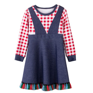 1bc908b62a59 China Baby Dress Jeans