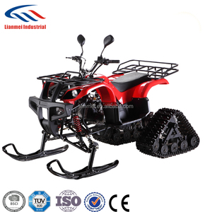 Cheap 150cc atv 4x4 made in china jet ski
