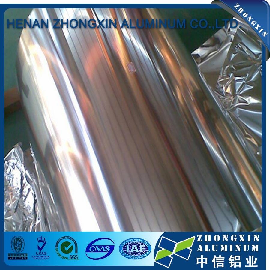 Adhesive Backed Aluminum Foil, Adhesive Backed Aluminum Foil ...