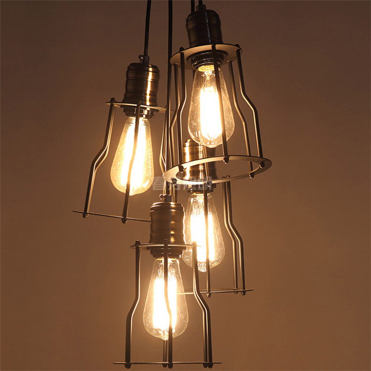 Oil Lamp Chandelier, Oil Lamp Chandelier Suppliers and ...