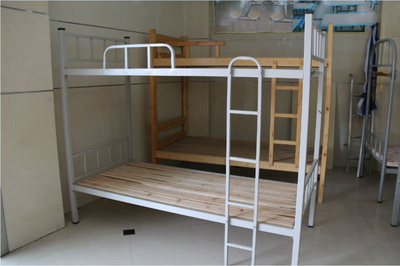 Metal Double Deck Bed Bunk Cheap Bunk Bed Buy Bed Bunk Adult Bunk