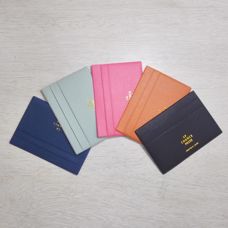 achetez en gros porte carte de cr dit en ligne des grossistes porte carte de cr dit chinois. Black Bedroom Furniture Sets. Home Design Ideas
