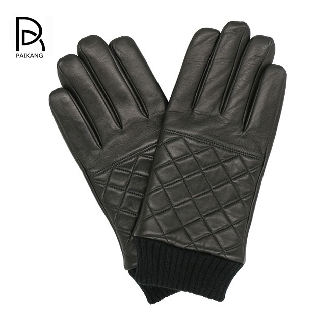 Mens Dress Glove Mens Dress Glove Suppliers And Manufacturers At